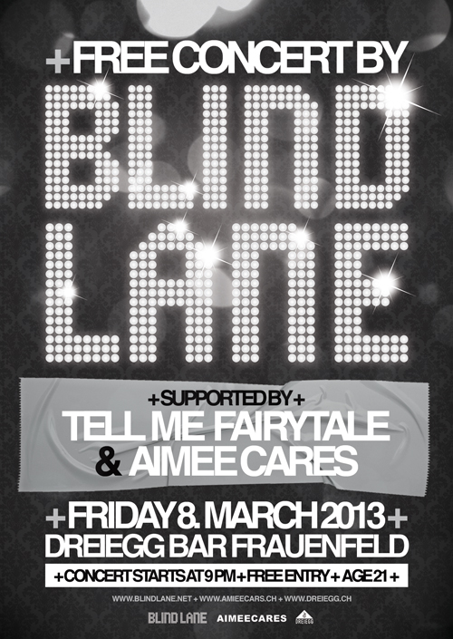 flyer_blindlane-3egg